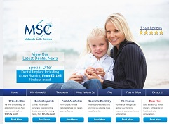 http://midlandssmilecentres.co.uk
